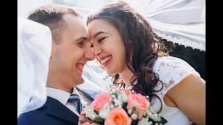 Wedding Day Anny & Evgeny