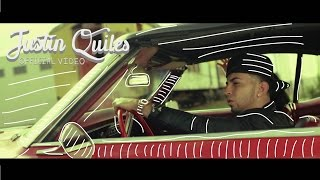Justin Quiles - Dos Locos (DAY 7) [Official Video]