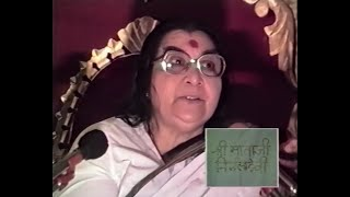 Public Program thumbnail