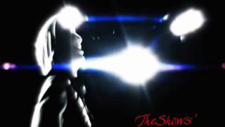 Eminem ft. Just Blaze - Fly Away [Music Video]