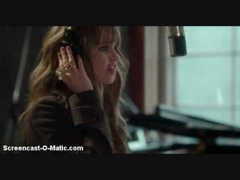 Debby Ryan - A Wish Comes True Everyday Music V {16 Wishes} (Download Link + Lyrics)