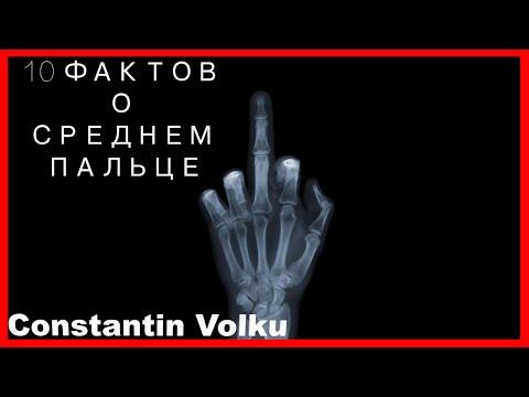 Резина на чери амулет в украине