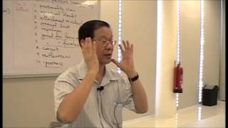 Methods Of Overcoming All Our Defilements By Piya Tan 091011