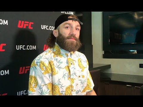 Odd Enough: Michael Chiesa calls out Conor McGregor for violent bus attack