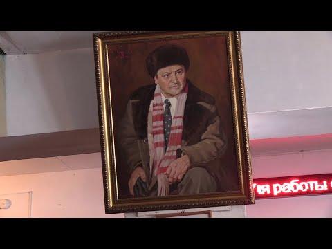 Новости Шаран ТВ от 20.11.2020 г.