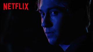 Death Note | Netflix