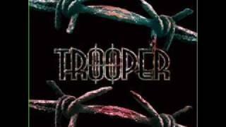 Trooper - Pentru Tot Ce-a Fost