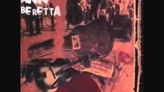 Ann Beretta - Wave Of Destruction