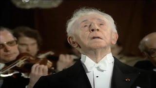 Arthur Rubinstein: Edvard Grieg - Piano Concerto in A minor, Op. 16 - II. Adagio