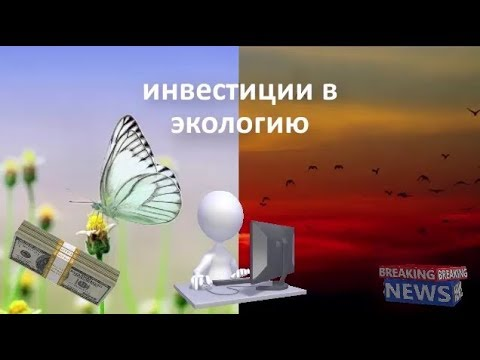 #aquix 'Круглый стол' на площадке Международного пресс центра МКР Медиа в Омске