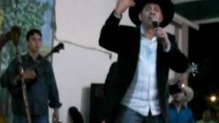 Video Popurri de Teo Galindez