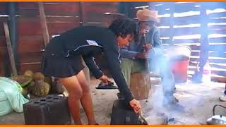 04. Dj Lenzo - Mmapule