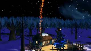 Best Christmas Songs 3 - The First Noel (Greatest Old English X-mas Song Music Hits)