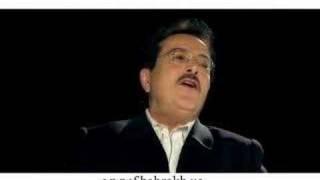 Nemidooni Music Video