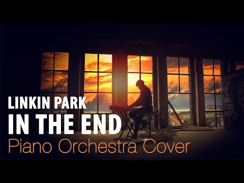 Download In The End Linkin Park Mathias Fritsche Orchestra