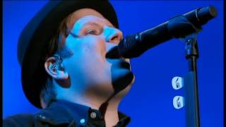 Fall Out Boy - Grand Theft Autumn (Where Is Your Boy) (March Madness Music Festival) 2016