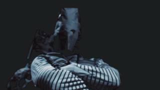 Adrian Groves - #Demons