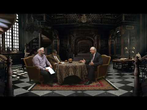 Vallás és Kultúra 2018.08.18. hatoscsatorna