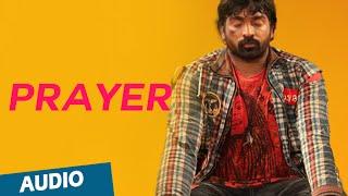 Prayer Song Full Song - Idharkuthane Aasaipattai Balakumara - Vijay Sethupathy, Swati Reddy, Nandita