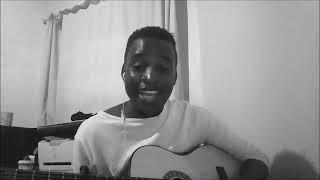 LaSauce   I Do Ft Amanda Black (cover By Mulisa)