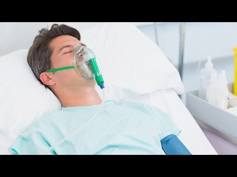 Simptome de diabet zaharat de tip 2
