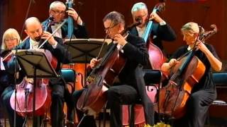 Венский оркестр Имре Кальмана. Гранд-Гала/ Wiener Kalman Orchester. Grand-Gala