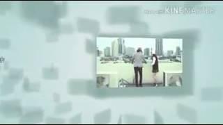 Yakan Song_Rian- Ngahinang Dagey
