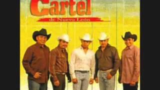 El Cartel De Nuevo Leon Mix
