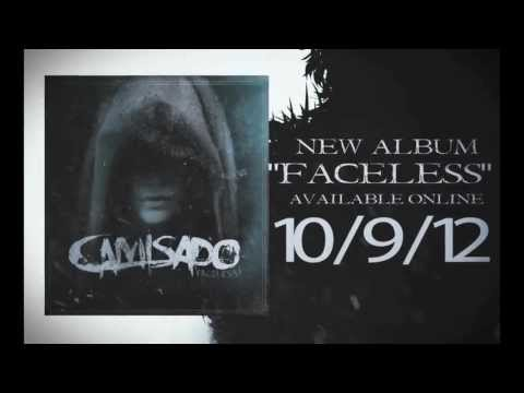 Camisado - Shoot The Messenger (Lyric Video)