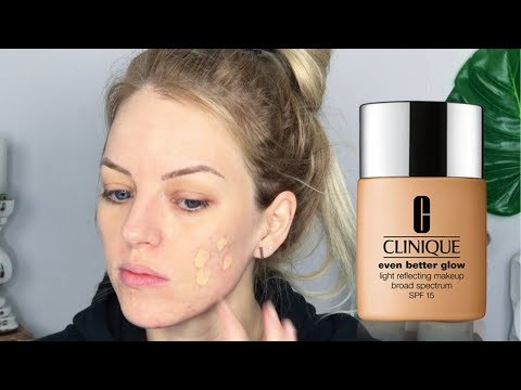 Even Better Makeup Broad Spectrum by Clinique #8