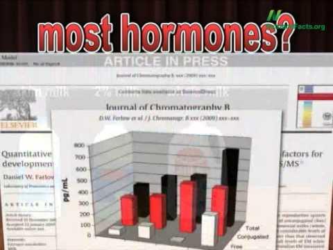 Prostatilen 50 mg Kerze 10 in tsitomed
