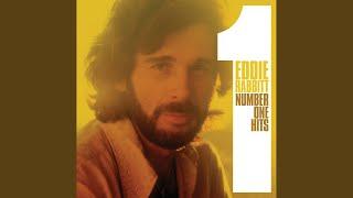 Eddie Rabbit - Suspicions