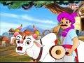 Bolo Bolo Bholanath | Gujarati Rhymes For Children, Kids Songs