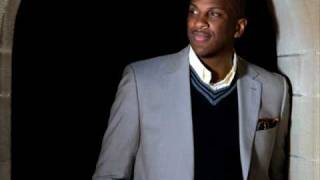 Home Someday - Donnie McClurkin + Lyrics
