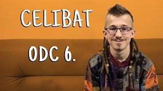 Pogadajmy |Celibat odc.6