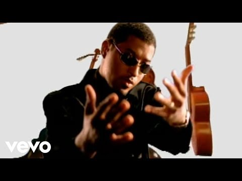 Babyface - This Is for the Lover In You (Radio Edit)