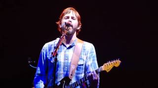 Windmills Toad The Wet Sprocket Live Richmond Virginia August 18 2016