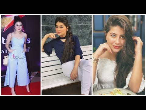 Ruhi Aka Aditi Bhitiya(YHM)unseen Photos With Stylish Dresses👗|| College Outfit Ideas From Ruhi❤🎀 Mp3