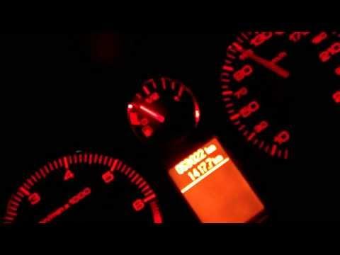 Lend kruser bei das Benzin