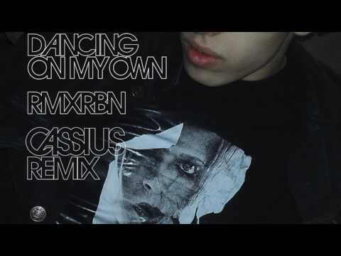 Dancing On My Own (Cassius Remix)