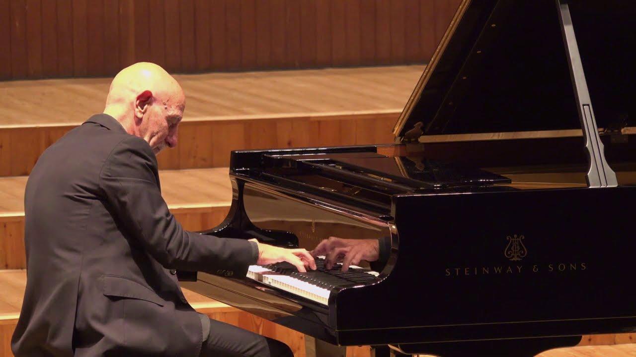 R. Cappello_Dall'Orchestra al Pianoforte