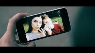 Wanna Do - Joe Weller ft. Emil (Official Video)