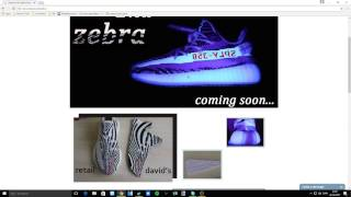Best replica shoes (Sneakerahead.ru)