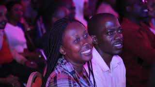 Alex Muhangi Comedy Store July 2019   TV Show  (Episode 483)