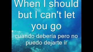 Coldplay Everglow Sub Esp Lyrics