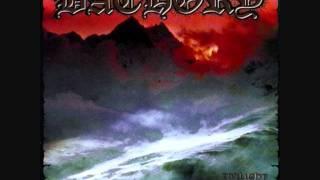 Bathory - Twilight Of The Gods - Through Blood By Thunder - Blood And Iron