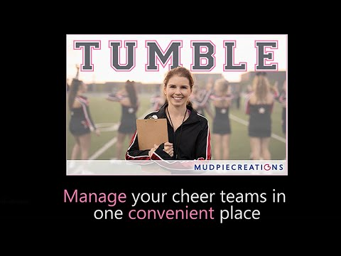 Tumble Features