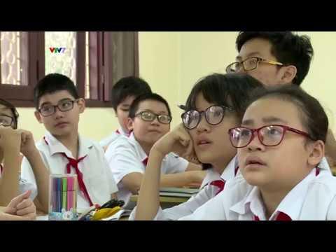 VTV7 | Trên đường đổi mới | Số 8: Điều kiện cho đổi mới giáo dục