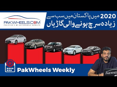 """EV-Policy Approved 