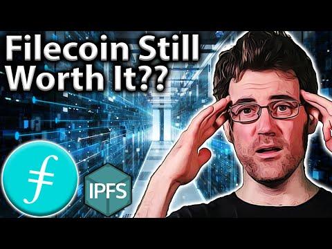 Bitcoin shop kanada